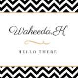 wk.waheeda