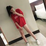 yuhan0414