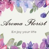 aromaflorist_hk