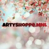 artyshoppe.mnl