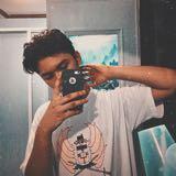 arvie_swabe