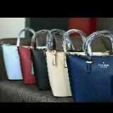bag_collections