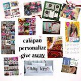 calapan_souvenirs24