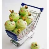 chibi_shoppe