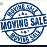 movingsalenow