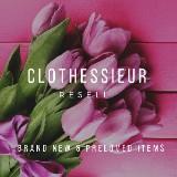 clothessieur