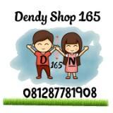dendyshop165