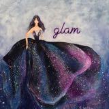 glamxx.co