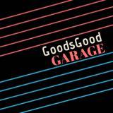 goodsgoodgarage