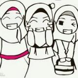 hijabstoredn_