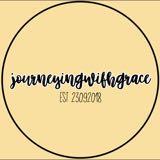 journeyingwithgrace