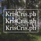 kriscris.ph
