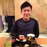 leow_siang95