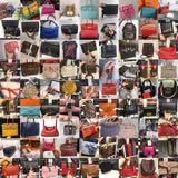luxurybags_shop