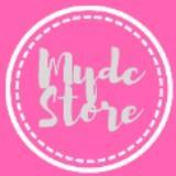 mydcstore