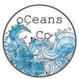 oceans.co