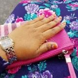 pinkzzz_collectionzzz