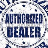 popular_dealer