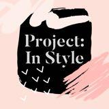 projectinstyle