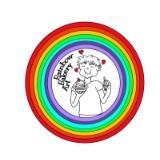 rainbowbakeryart