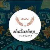 shalushop_