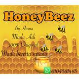 honey_beez