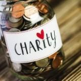 sweet.charity