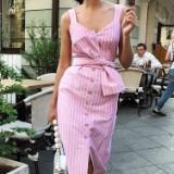 wholesale_boutiquesupplier