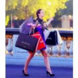 your_personalshopper