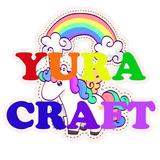 yura_craft