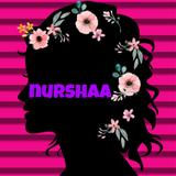 _nurshaa