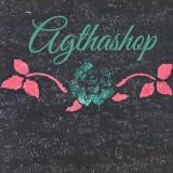 agthashop