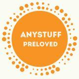 anystuffpreloved