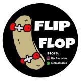 flipflop23