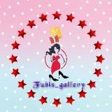fubis_gallery