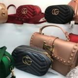 glam_store