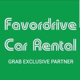 grab_partner_rental