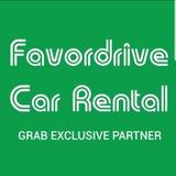 grab_partner_rental