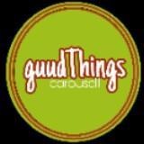 guudthings