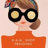 ham_shop