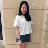 hsinpei_