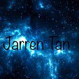 jarrenwgps2019