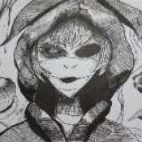 jiro.okuyama_16
