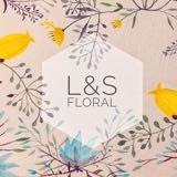 ls_floral