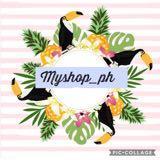myshop_ph