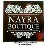 nayraboutique