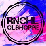 rnchl_olshoppe