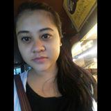 sarhandgirl