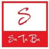 sataba.shop
