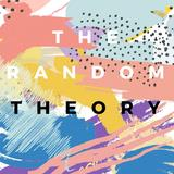 therandomtheory